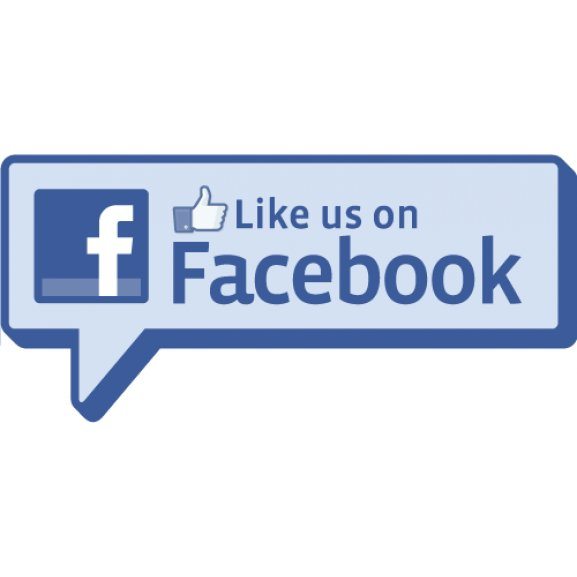like us on facebook logo vector download i1.png